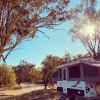 Muddy Waters - River Paddock