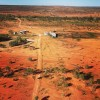 Woolshed Waterhole w/ Amenities and extras