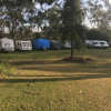 Kellyville Acreage Camping Acreage