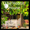 Adults Only Hobbit House