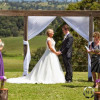 Your Special Day - Wedding venue