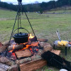 Champan Valley Communal Campsite