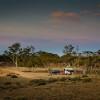 Bright - Wombat flat,