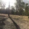 Hilltop  Campsite