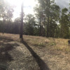 Rosepell Estate Hilltop Campsite