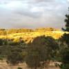 Valley View Flat (Vans & RVs)