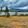 (1) Lake side camp site