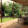 Spring Homestead - The Garden Rooms