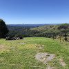 Maleny - Ocean View 2, Riverdell