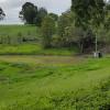 Tullera Farm - Dam