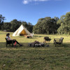 Springview Farm Glamping