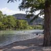 Rio Frio Campground