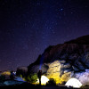 Sheep Pass Group Campground