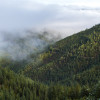 Eden Valley Campground
