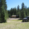 Park Creek Campground