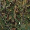 Eel Weir State Park Campground