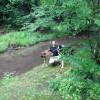 Sizerville Park Campground