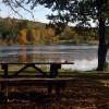 Lackawanna Park Campground