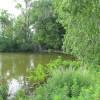 Linesville Campground