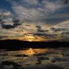 Lake Dennison Campground