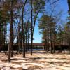 North Shore Campground