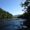 Penobscot River Corridor Campground