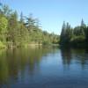 Seboeis Campground