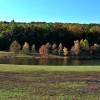 Greenbrier Campground