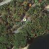 Wilson Campground