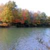 Alum Creek Campground