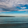 Apostle Islands National Lakeshore Campgrounds