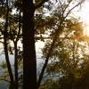 Big Island Campground