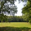 Fox Den Campground