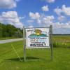 Hamilton County Campground