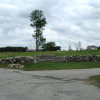 Prophetstown Campground