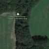 Washington County Campground
