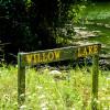 Greene-Sullivan Campground