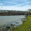 Versailles Campground