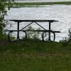 McIntosh Woods Campground