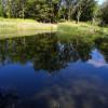 Viking Lake Campground