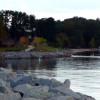 Dreher Island Campground