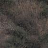 Kowee-Toxaway Campground