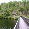 Holliday Lake Campground