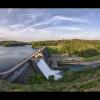 Norris Dam Campground
