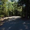 Dogwood Campground