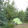 Gooseberry Falls Campground