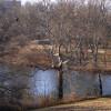 John James Audubon Campground