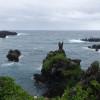 Waiʻānapanapa Cabins