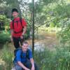 Bowman Bridge Campground