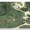 Encino Loop Campground